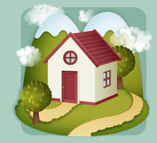 Soluciones en acciones cotidianas un mundo de bajo consumo for Cosas de hogar