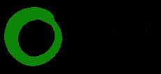 logo AdT