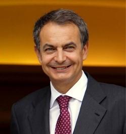 Ir a Las ONG ecologistas suspenden la gestión ambiental del gobierno de Zapatero