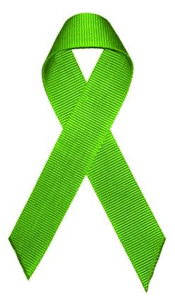 Ir a Campaña del lazo verde