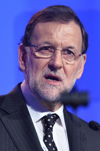 Ir a Las organizaciones ecologistas reclaman a Rajoy que se mantenga el Ministerio de Medio Ambiente