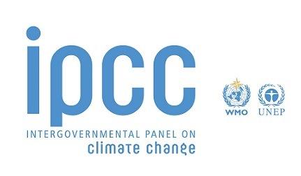 Ir a Las graves advertencias del IPCC sobre el cambio climático demandan acciones urgentes y políticas firmes