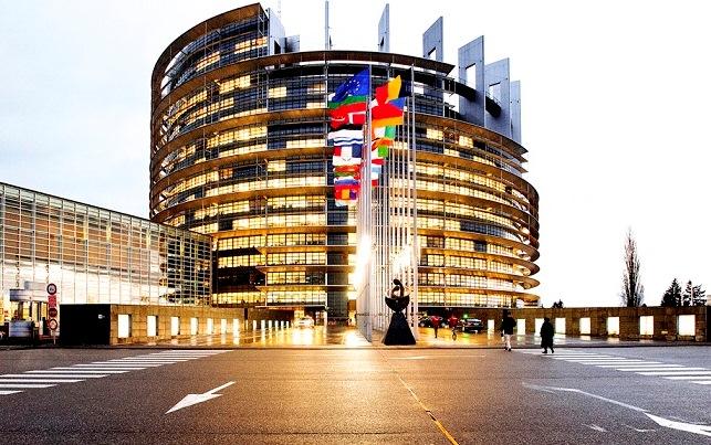 Ir a Los ecologistas celebran la decisión del Parlamento Europeo de limitar las emisiones de los coches para