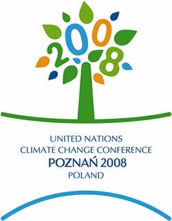 Ir a Las propuestas del Norte chocan con el Sur en COP14 Poznan