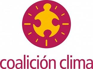 Ir a Coalición clima pide a Zapatero que demuestre su liderezgo en la lucha contra el cambio climático