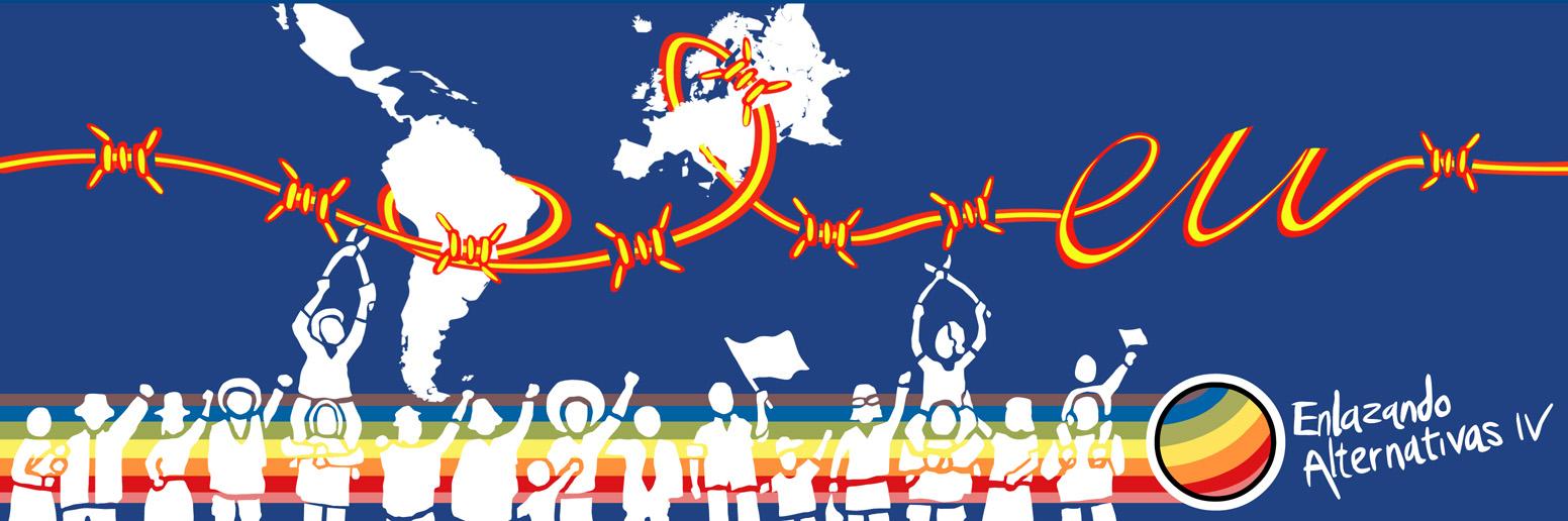 Ir a Multinacionales Europeas serán acusadas de cometer violaciones a los derechos humanos en América Latina