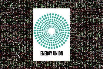 Ir a Amigos de la Tierra trae el Energy Union Tour esta semana a Barcelona y Madrid