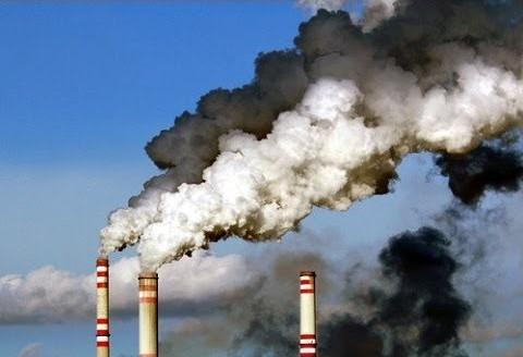 Ir a Tímidos pasos de los líderes europeos para frenar el Cambio climático