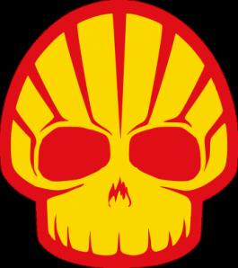 Ir a Shell continúa perpetuando violaciones de derechos humanos y medioambientales