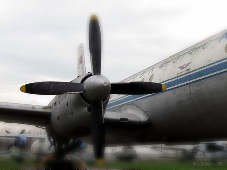 Ir a Amigos de la Tierra denuncia los objetivos de agrocombustibles de la industria de la aviación