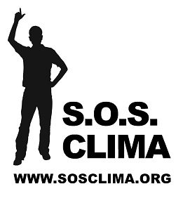 Ir a Primera legislación nacional de Cambio Climático