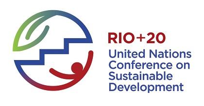 Ir a Cumbre de Río+20: Amigos de la Tierra demanda una economía al servicio de las personas y del planeta