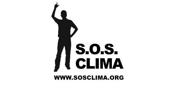Ir a ¡Pídele ahora al Presidente del Gobierno una ley para frenar el cambio climático!