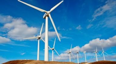 Ir a Organizaciones y partidos presentan una enmienda a la totalidad para lograr la sostenibilidad energética