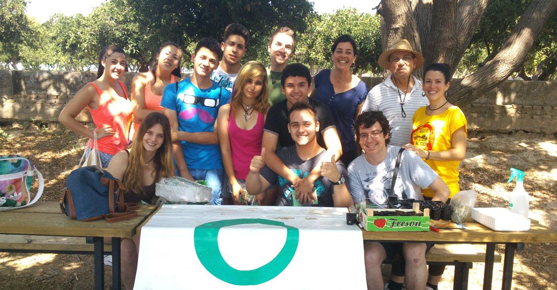 amigos_de_la_tierra_andalucia