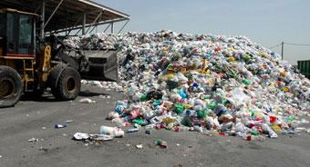 Ir a Amigos de la Tierra, Ecologistas en Acción y Retorna solicitan datos fiables de reciclaje de residuos