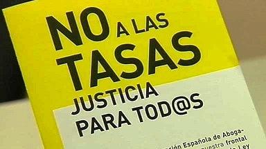 Ir a Los grupos ecologistas reclaman a Ruiz-Gallardón que no impida a la sociedad acceder a la justicia ambiental