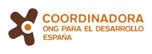 LOGO_COORDINADORA_A