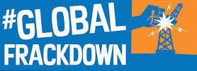 global_frackdown