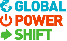 global_power_shift