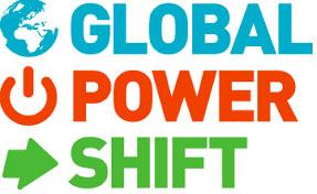 global_power_shift