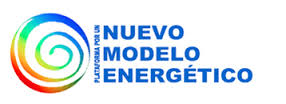 nuevo_modelo_energetico