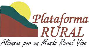 plataforma_rural