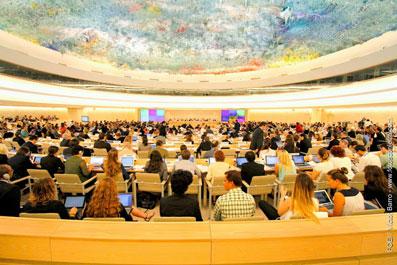 Ir a Victoria de los derechos humanos frente a las multinacionales