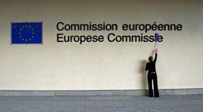 Ir a Europa no puede permitirse el retroceso en materia ambiental propuesto por Juncker
