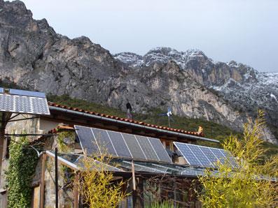 Ir a La sociedad exige al Gobierno un marco europeo más ambicioso en clima y energía para 2030