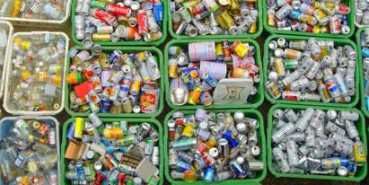 Ir a Las cinco organizaciones ecologistas de ámbito estatal denuncian la deriva antiambiental de la nueva Comisión Europea