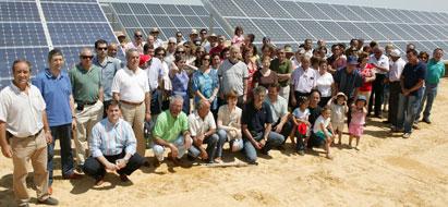 La-Serna-fotovoltaica-dia_mundial_energia