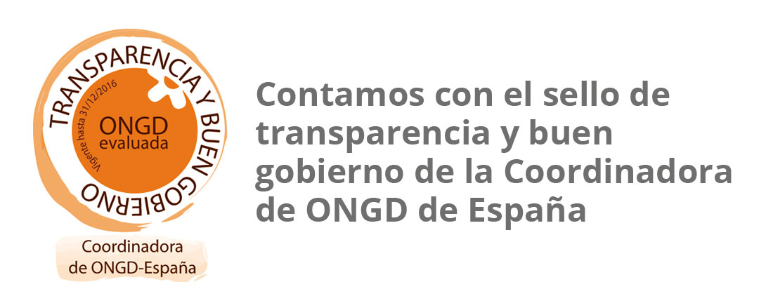 sello_transparencia_ongd__
