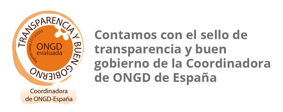 sello_transparencia_ongd__