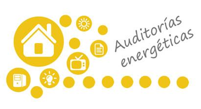 Ir a Día Mundial de la Eficiencia Energética: lanzamos un proyecto de auditorías energéticas