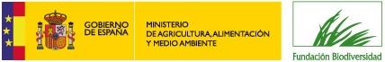 logo_fb_online