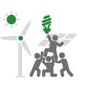 Clima y energía