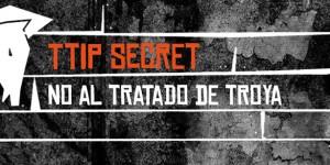 TTIP_Secret_no_al_ttip