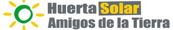cabecera_blog_actua