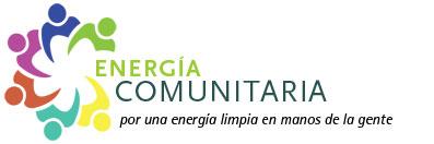 Ir a Seminario de intercambio de experiencias: Identificando barreras para las cooperativas energéticas