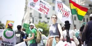 justicia_climatica