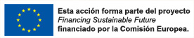logo_financing_sustainable_future