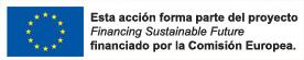 logo_financing_sustainable_future