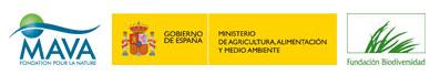 logos_financiadores_preconferencia