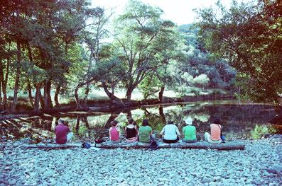 Ir a Ya puedes apuntarte al voluntariado ambiental: ¡participa en Parques Nacionales!