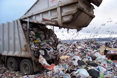 Ir a 11 Propuestas en la gestión de residuos de cara a las elecciones municipales