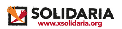 Ir a Marca la X Solidaria en tu declaración