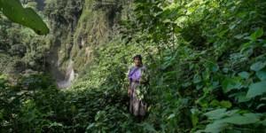 GUATEMALA-APS-SANTA-CRUZ-DE-BARILLAS-HIDROELECTRICA-0663_