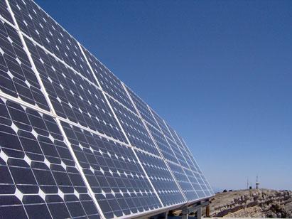 Ir a Los estados miembros de la Unión Europea descuidan la energía limpia