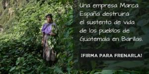 apoya_alos_pueblos_de_guatemala